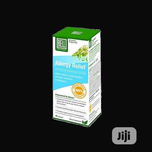 Bell Allergy Relief   Vitamins & Supplements for sale in Abuja (FCT) State, Wuse 2