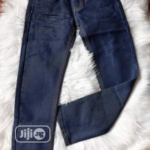 Kiddies And Teens Brand New Stock Jeans | Children's Clothing for sale in Lagos State, Ikeja
