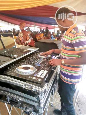 DJ Dapco | Services | DJ & Entertainment Services for sale in Ogun State, Abeokuta South