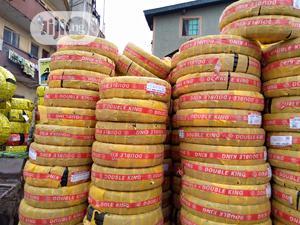 Austone, Westlake, Dunlop, Maxxis, Double King, Joyroad,Boto   Vehicle Parts & Accessories for sale in Lagos State, Lagos Island (Eko)