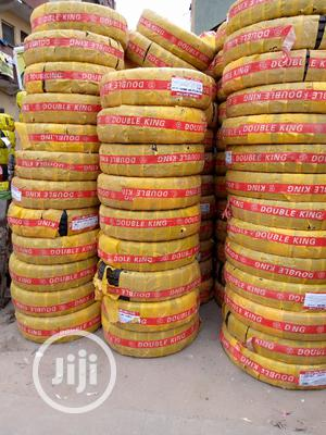 Austone, Dunlop, Maxxis, Sunfull, Roadx Radial, Atturo   Vehicle Parts & Accessories for sale in Lagos State, Lagos Island (Eko)