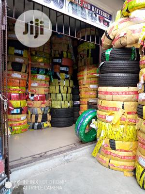 Austone, Westlake, Dunlop, Maxxis, Sunfull, Hifly   Vehicle Parts & Accessories for sale in Lagos State, Lagos Island (Eko)