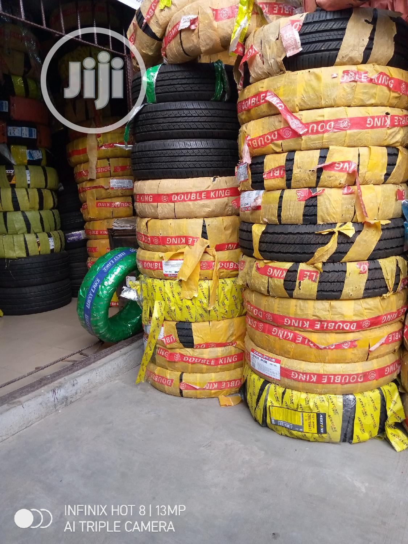 Austone, Dunlop, Bridgestone, Continental, Pirrelli