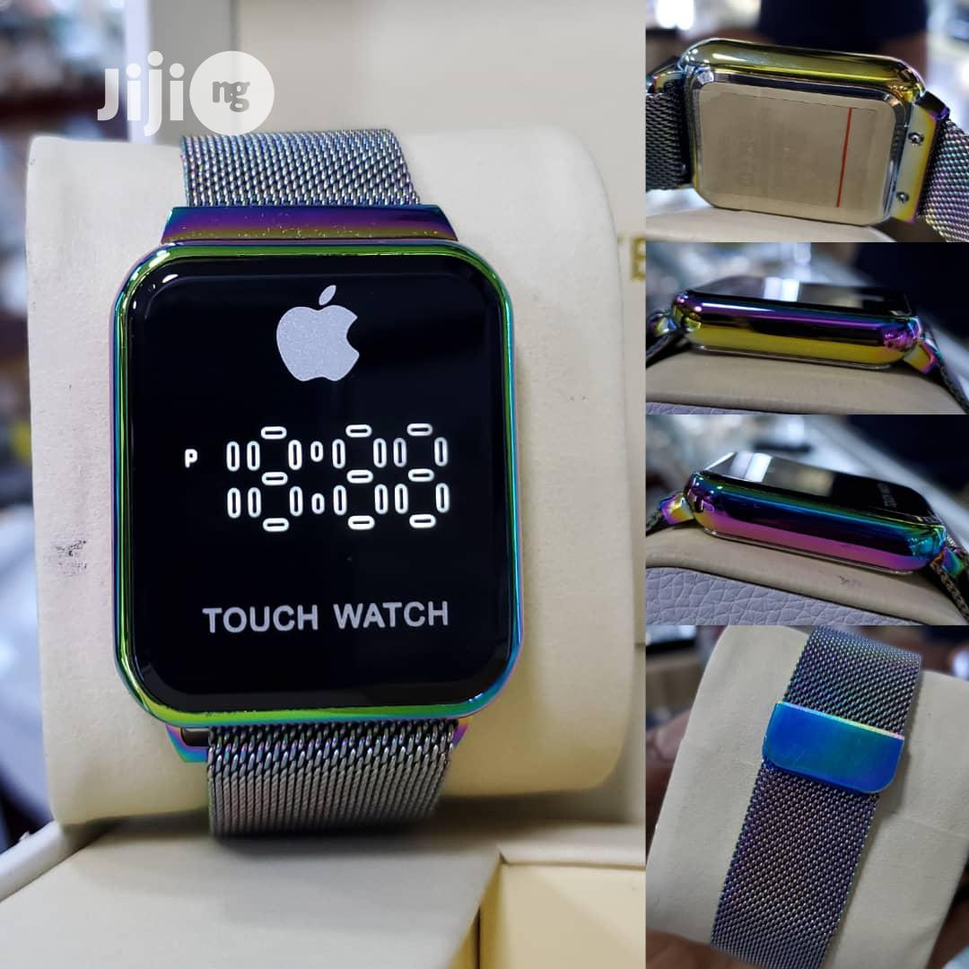 Iwatch Only