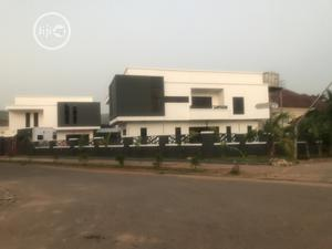 Luxury Detached Duplex For Sale In Katampe Extension, Abuja | Houses & Apartments For Sale for sale in Katampe, Katampe Extension