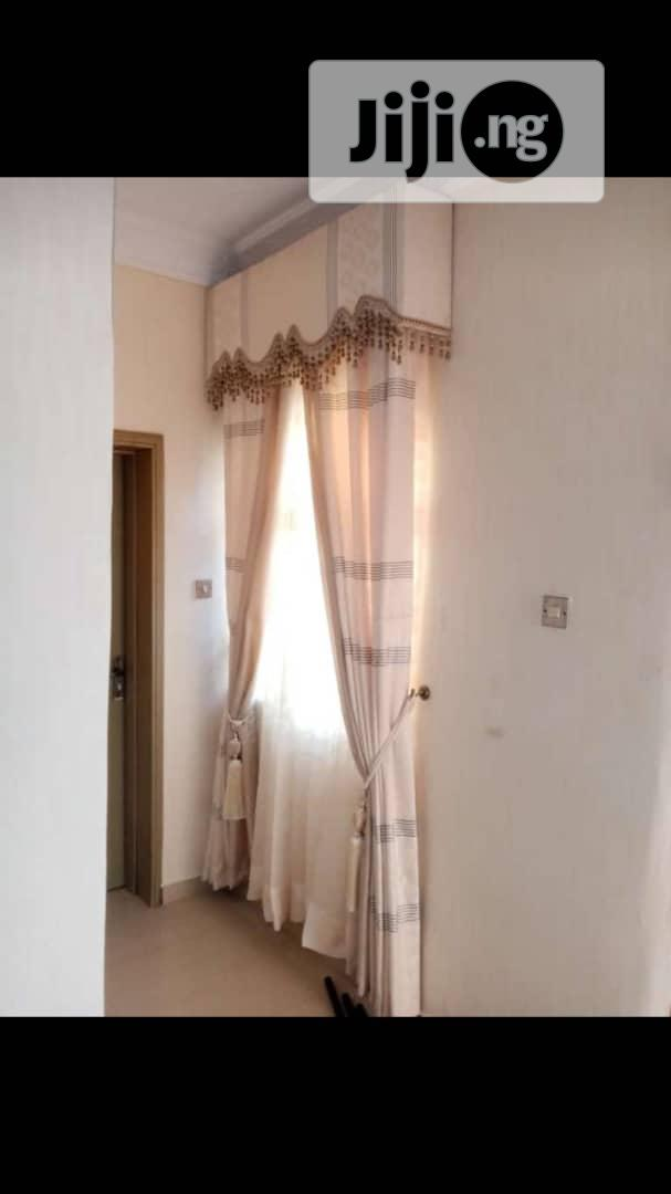 Archive: Classic Curtains