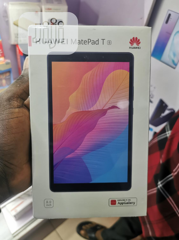 New Huawei MatePad Pro 16 GB