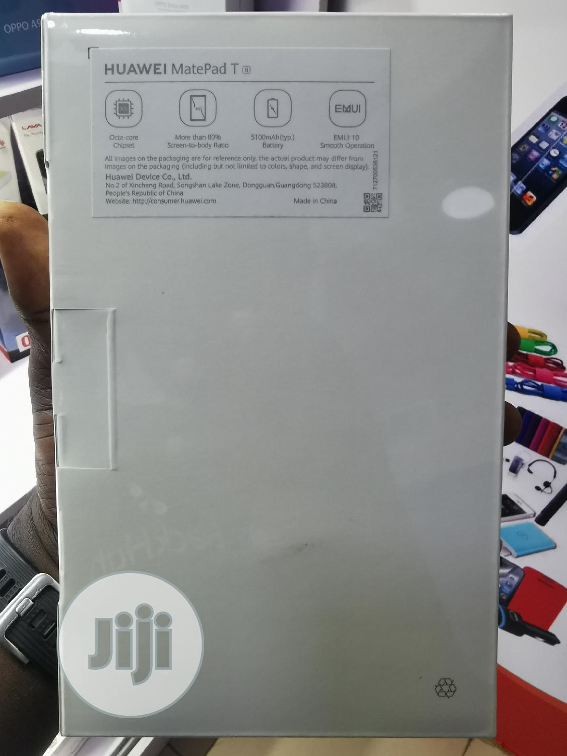 New Huawei MatePad Pro 16 GB | Tablets for sale in Ikeja, Lagos State, Nigeria