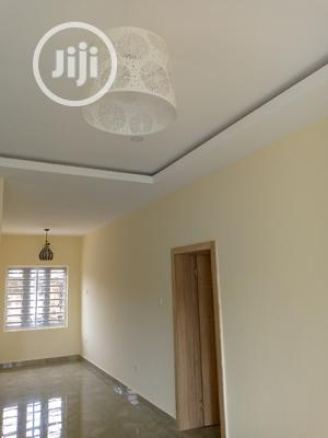 A Brand New 2bedroom Flat To | Houses & Apartments For Rent for sale in Lekki, Lekki Phase 2