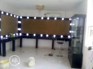 Salon Shelve   Salon Equipment for sale in Lagos State, Yaba