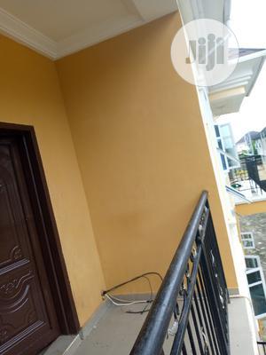 A Standard 2bedroom Flat | Houses & Apartments For Rent for sale in Lekki, Lekki Phase 2