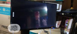 Lg Led Television | TV & DVD Equipment for sale in Edo State, Benin City