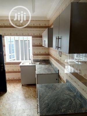 A Brand New 3bedroom Flats LBS Lekki Phase2 Ajah | Houses & Apartments For Rent for sale in Lekki, Lekki Phase 2