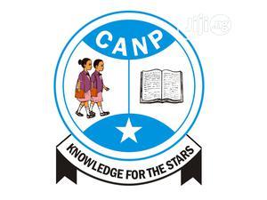 Teachers Wanted | Teaching Jobs for sale in Edo State, Benin City