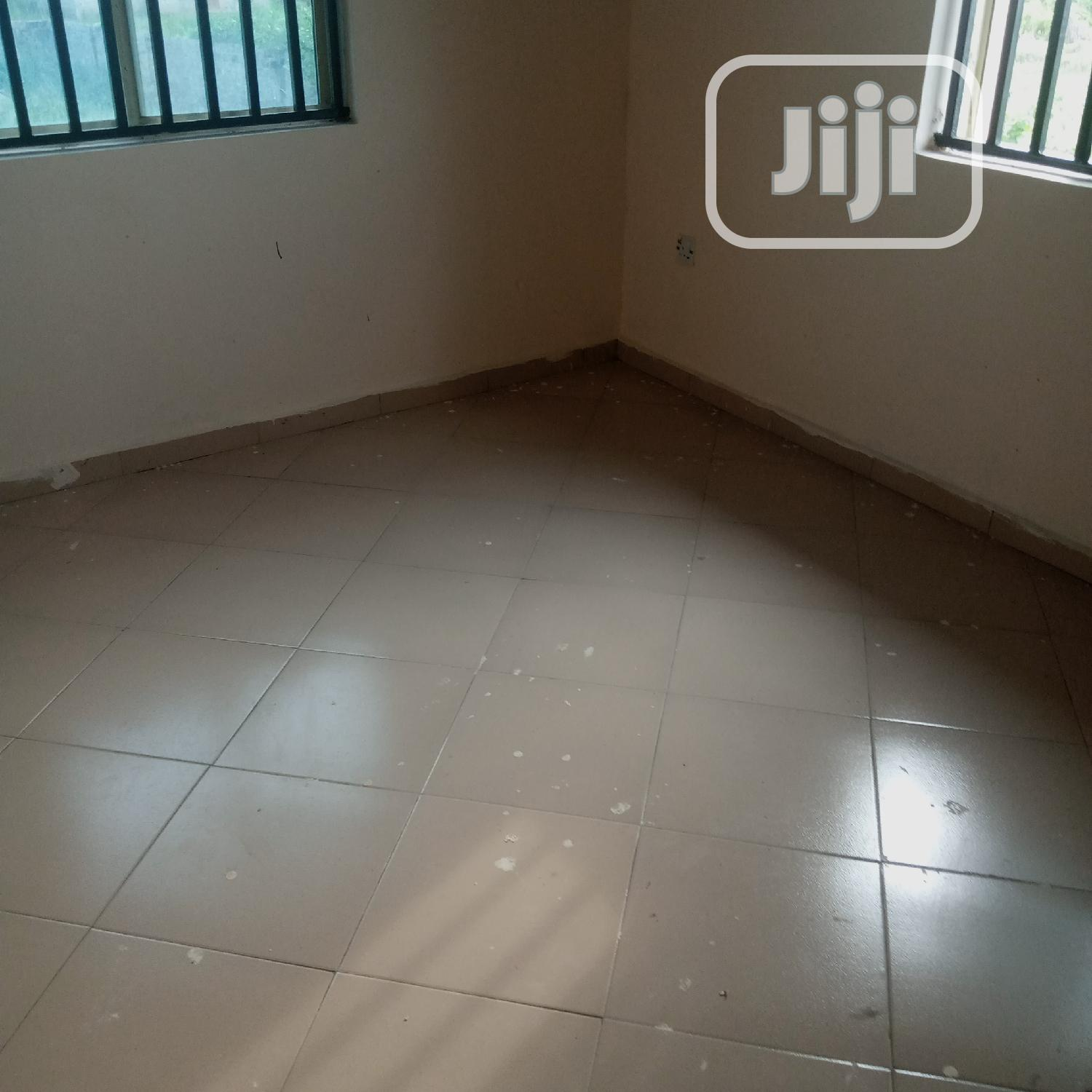 New Room And Parlor Self Contain | Houses & Apartments For Rent for sale in Badagry, Badagry, Nigeria