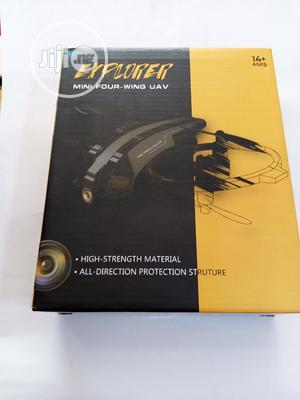 Explorer Mini Drone | Photo & Video Cameras for sale in Lagos State, Ikeja