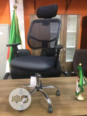 Quality Office Chair   Furniture for sale in Lagos State, Surulere