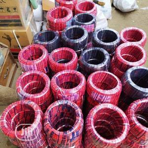 1.5mm Single Core   Electrical Equipment for sale in Lagos State, Lekki