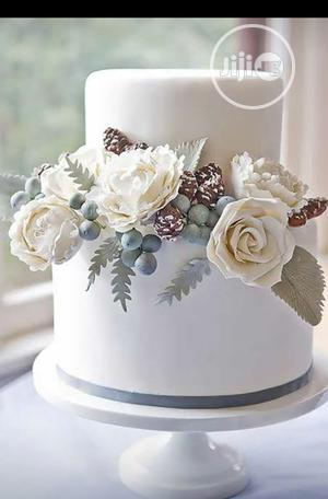 Wedding Cake Specialist   Party, Catering & Event Services for sale in Lagos State, Lekki