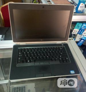 Laptop Dell Latitude E6430 4GB Intel Core i5 HDD 320GB   Laptops & Computers for sale in Abuja (FCT) State, Mararaba