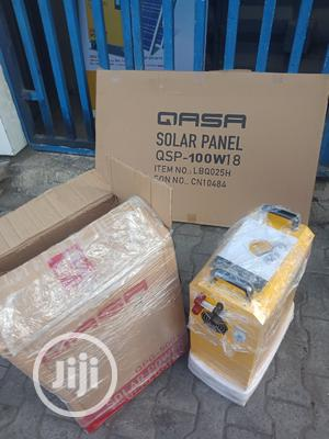 500W Solar Generator | Solar Energy for sale in Lagos State, Ojo