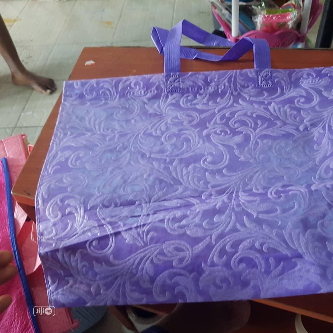 Souvenir Bags | Bags for sale in Lagos Island (Eko), Lagos State, Nigeria