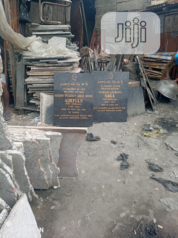 Engraving Work | Arts & Crafts for sale in Lekki, Lagos State, Nigeria