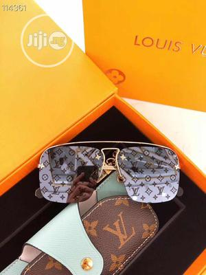 Top Quality Louis Vuitton Sunglasses   Clothing Accessories for sale in Lagos State, Magodo