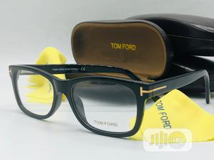 Top Quality Tom Ford Glasses | Clothing Accessories for sale in Lagos State, Magodo