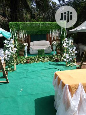 Event Planning/Traditional Marriage Decorations | Party, Catering & Event Services for sale in Abia State, Aba North