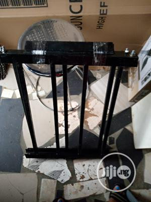 Battery Rack Stand | Solar Energy for sale in Lagos State, Ajah