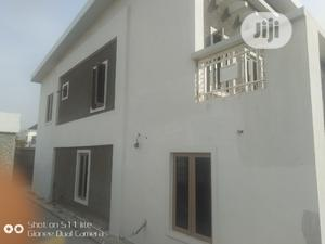 4bed Room Terrace Duplex With a Room Attach to It at Setraco | Houses & Apartments For Sale for sale in Abuja (FCT) State, Gwarinpa