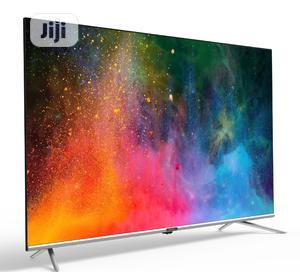 ">LG Made 2020 75""Inch UHD Smart 4K Internet TV (75UJ675V)   TV & DVD Equipment for sale in Lagos State, Apapa"