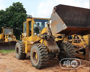 Foreign Used CAT Payloader 950 | Heavy Equipment for sale in Anambra State, Awka