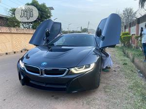 New BMW M7 2019 Black | Cars for sale in Abuja (FCT) State, Asokoro