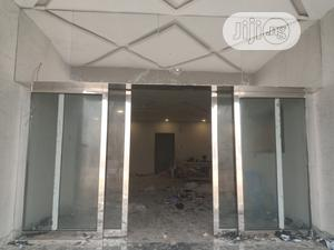 Automated Sliding Doors | Doors for sale in Delta State, Sapele