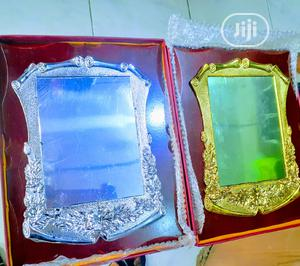 Award Plaque | Arts & Crafts for sale in Lagos State, Surulere