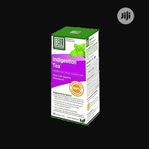 Bell Indigestion Tea | Vitamins & Supplements for sale in Abuja (FCT) State, Wuse 2