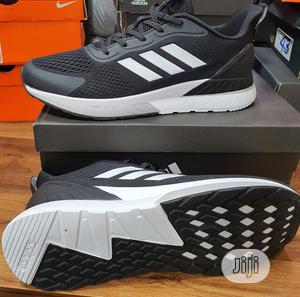 High Quality Adidas Questar TND Trainer | Shoes for sale in Lagos State, Lekki