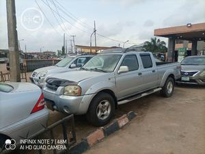Nissan Frontier 2003 | Cars for sale in Lagos State, Abule Egba