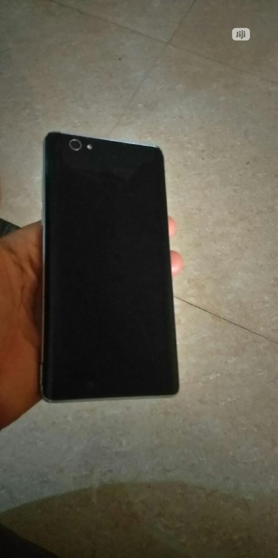 Archive: Fero Mega 16 GB Black
