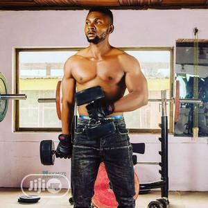 Personal Fitness Trainer | Fitness & Personal Training Services for sale in Ekiti State, Ado Ekiti