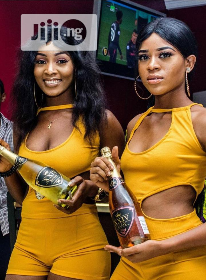 Wine Lighting Drink Gold And Red Wine | Meals & Drinks for sale in Dutse-Alhaji, Abuja (FCT) State, Nigeria