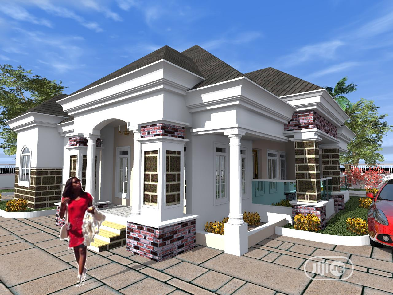 Master Touch Extension   Building & Trades Services for sale in Awka, Anambra State, Nigeria
