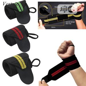 Wrist Support   Sports Equipment for sale in Oyo State, Egbeda