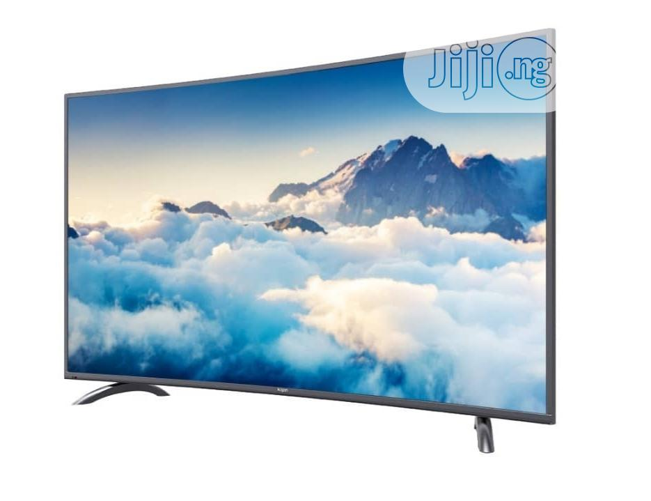 Archive: Brand New>LG 32''-Inch Full Hd Curved Led Tv Picture Wizard