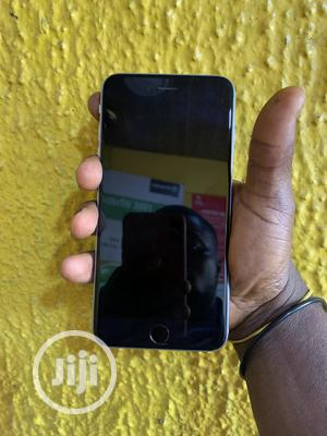 Apple iPhone 6s Plus 16 GB Gold | Mobile Phones for sale in Rivers State, Obio-Akpor