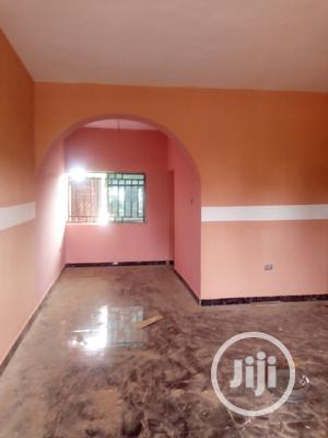 2 Bed Room Flat To Let Near Igwebuike Grammar School Awka | Houses & Apartments For Rent for sale in Anambra State, Awka