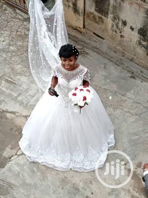 Wedding Gown for Rent   Wedding Wear & Accessories for sale in Delta State, Warri