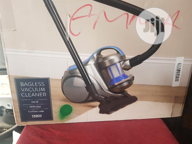 Vacuum Cleaner Vacum Cleaner Rug Cleaner